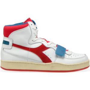 Hoge Sneakers Diadora 501.174.766