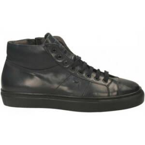 Hoge Sneakers Franco Fedele ANTIGUA DELAVE
