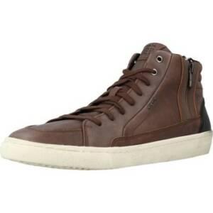 Hoge Sneakers Geox U WARLEY