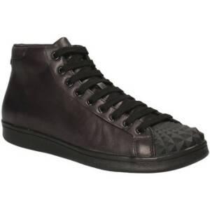 Hoge Sneakers Geox U620LD 000NC