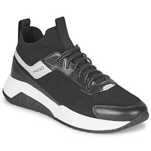 Hoge Sneakers HUGO ATOM RUNN KNSK