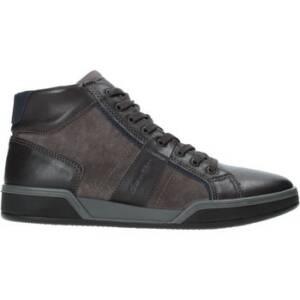 Hoge Sneakers IgI CO 4131800