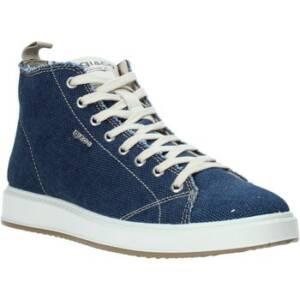 Hoge Sneakers IgI CO 5137811