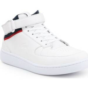 Hoge Sneakers Lacoste Turbo 116 1 CAM 7-31CAM0136001