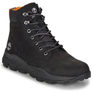 Hoge Sneakers Timberland BROOKLYN 6'' BOOT