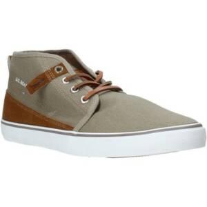Hoge Sneakers U.s. Golf S20-SUS112