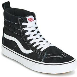 Hoge Sneakers Vans SK8-HI MTE