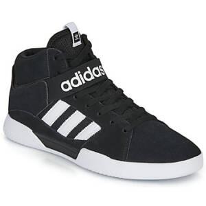 Hoge Sneakers adidas VRX MID