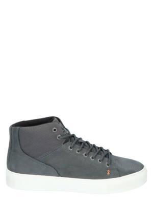 Hub Footwear Murrayfield 2.0 Washed Navy Boots