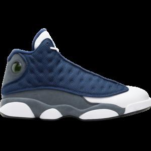 Jordan 13 Retro - Heren Schoenen