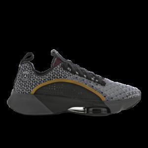 Jordan Air Zoom Renegade X PSG - Heren Schoenen