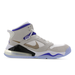 Jordan Mars 270 - Heren Schoenen