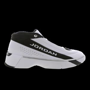 Jordan Showcase - Heren Schoenen