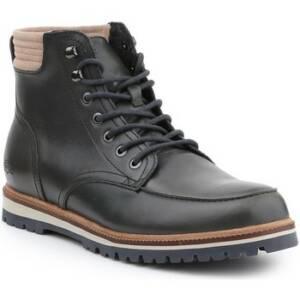 Laarzen Lacoste Montbard Boot 416 1 CAM 7-32CAM0032248
