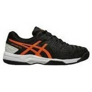 Lage Sneakers Asics GEL-PADEL PRO 3 SG E511Y