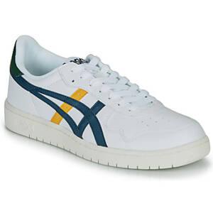 Lage Sneakers Asics JAPAN S