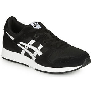 Lage Sneakers Asics LYTE CLASSIC