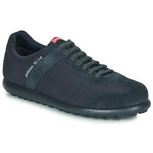 Lage Sneakers Camper PELOTAS XL