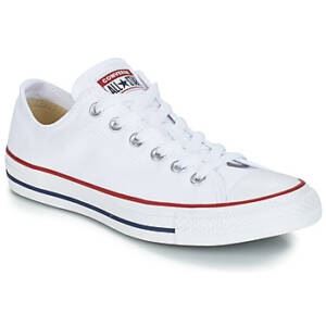 Lage Sneakers Converse CHUCK TAYLOR ALL STAR CORE OX