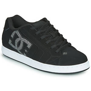 Lage Sneakers DC Shoes NET