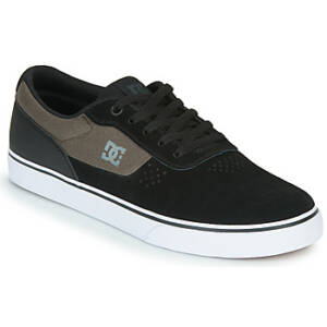 Lage Sneakers DC Shoes SWITCH