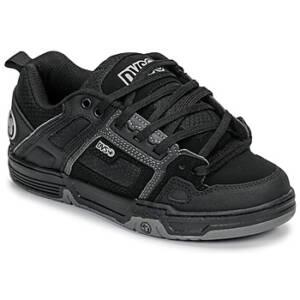 Lage Sneakers DVS COMANCHE