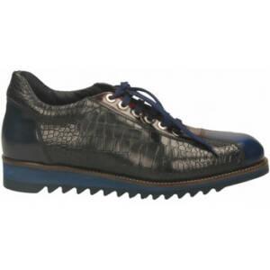 Lage Sneakers Edward's DUOMO
