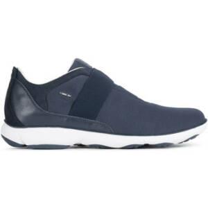 Lage Sneakers Geox U02D7C 01185
