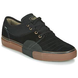 Lage Sneakers Globe MAHALO PLUS
