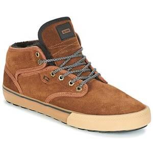 Lage Sneakers Globe MOTLEY