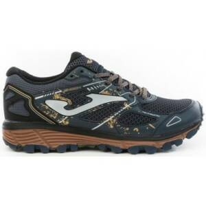 Lage Sneakers Joma SHOCK MEN SHOS