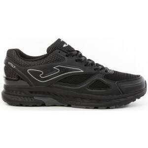 Lage Sneakers Joma VITALY MEN 2041 VITAW
