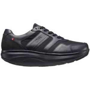 Lage Sneakers Joya ID SCHOENEN M