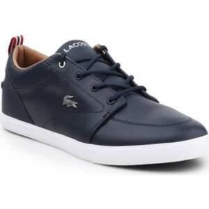 Lage Sneakers Lacoste Bayliss 119 1 U CMA 7-37CMA0073092