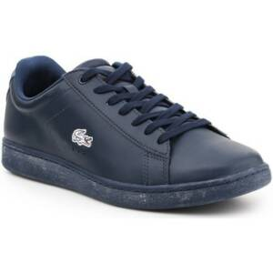 Lage Sneakers Lacoste Carnaby Evo 7-30SPM400711C