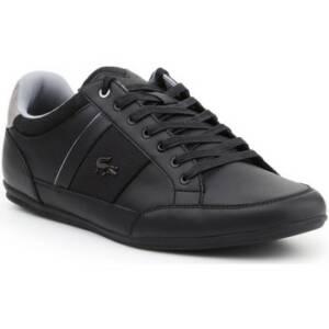 Lage Sneakers Lacoste Chaymon 317 2 CAM 7-34CAM0088231