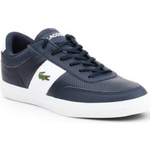 Lage Sneakers Lacoste Court-Master 119 2 CMA 7-37CMA0012092