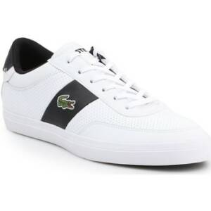 Lage Sneakers Lacoste Court-Master 119 2 CMA 7-37CMA0012147
