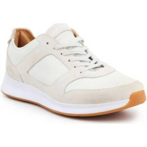 Lage Sneakers Lacoste Joggeur 116 1 CAM 7-31CAM0116098