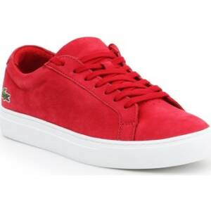 Lage Sneakers Lacoste L.12.12. 216 1 CAM 7-31CAM0138047