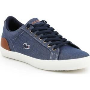 Lage Sneakers Lacoste Lerond 317 2 CAM 7-34CAM00422Q8