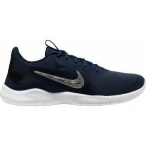 Lage Sneakers Nike Flex Experience Run 9 CD0225
