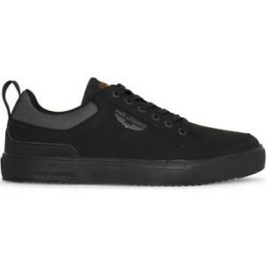 Lage Sneakers Pme Legend Apron Zwart