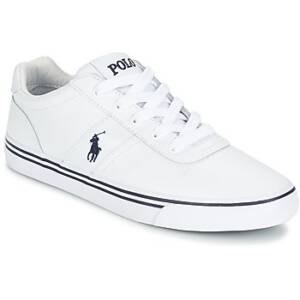 Lage Sneakers Polo Ralph Lauren HANFORD