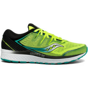 Lage Sneakers Saucony S20464