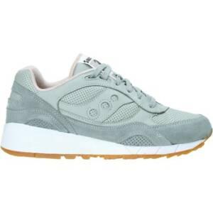 Lage Sneakers Saucony S70349