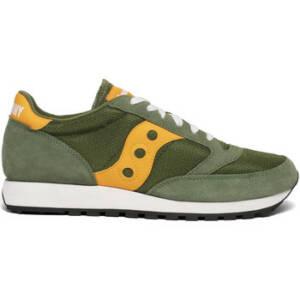 Lage Sneakers Saucony S70368