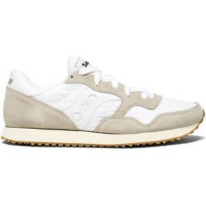 Lage Sneakers Saucony S70369