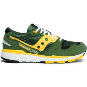 Lage Sneakers Saucony S70437