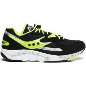 Lage Sneakers Saucony S70460